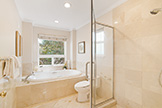1160 Harker Ave, Palo Alto 94301 - Master Bath (B)