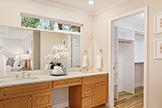 1160 Harker Ave, Palo Alto 94301 - Master Bath (C)