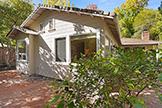 1160 Harker Ave, Palo Alto 94301 - Patio 2 (B)