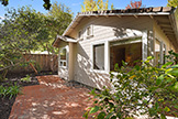 1160 Harker Ave, Palo Alto 94301 - Patio 2 (C)