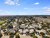 1187 Manzano Way, Sunnyvale 94089 - Aerial (F)