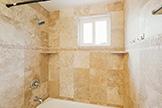 1187 Manzano Way, Sunnyvale 94089 - Bathroom 2 (B)