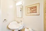 1187 Manzano Way, Sunnyvale 94089 - Bathroom 2 (C)