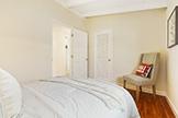 1187 Manzano Way, Sunnyvale 94089 - Bedroom 2 (C)