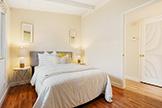 1187 Manzano Way, Sunnyvale 94089 - Bedroom 2 (D)