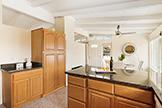 1187 Manzano Way, Sunnyvale 94089 - Kitchen (B)