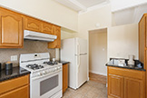 1187 Manzano Way, Sunnyvale 94089 - Kitchen (C)