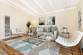 1187 Manzano Way, Sunnyvale 94089 - Living Room (A)