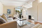 1187 Manzano Way, Sunnyvale 94089 - Living Room (C)