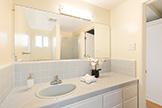 1187 Manzano Way, Sunnyvale 94089 - Master Bath (B)