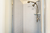 1187 Manzano Way, Sunnyvale 94089 - Master Bath (C)