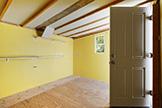 1187 Manzano Way, Sunnyvale 94089 - Workshop (B)
