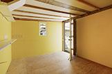 1187 Manzano Way, Sunnyvale 94089 - Workshop (C)