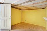 1187 Manzano Way, Sunnyvale 94089 - Workshop (E)