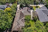 520 Rhodes Dr, Palo Alto 94303 - Aerial (D)