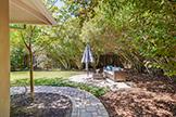 520 Rhodes Dr, Palo Alto 94303 - Backyard (A)