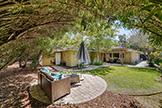 520 Rhodes Dr, Palo Alto 94303 - Backyard (B)