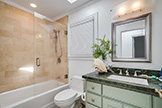 520 Rhodes Dr, Palo Alto 94303 - Bathroom 2 (A)