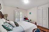520 Rhodes Dr, Palo Alto 94303 - Bedroom 2 (B)
