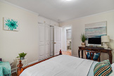 520 Rhodes Dr, Palo Alto 94303 - Bedroom 2 (C)