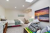 520 Rhodes Dr, Palo Alto 94303 - Bedroom 3 (F)