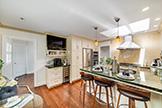 520 Rhodes Dr, Palo Alto 94303 - Breakfast Area (B)