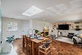 520 Rhodes Dr, Palo Alto 94303 - Dining Room (A)