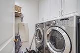 520 Rhodes Dr, Palo Alto 94303 - Laundry (A)