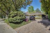 520 Rhodes Dr, Palo Alto 94303 - Rhodes Dr 520 (C)