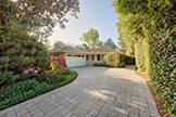 520 Rhodes Dr, Palo Alto 94303 - Rhodes Dr 520