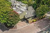 670 San Antonio Rd 40, Palo Alto 94306 - Aerial (A)