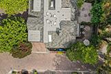 670 San Antonio Rd 40, Palo Alto 94306 - Aerial (B)