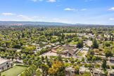 670 San Antonio Rd 40, Palo Alto 94306 - Aerial (F)