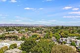 670 San Antonio Rd 40, Palo Alto 94306 - Aerial (G)