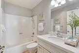 670 San Antonio Rd 40, Palo Alto 94306 - Bathroom 2 (A)