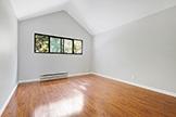 670 San Antonio Rd 40, Palo Alto 94306 - Bedroom 2 (A)