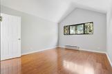 670 San Antonio Rd 40, Palo Alto 94306 - Bedroom 2 (B)