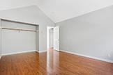 670 San Antonio Rd 40, Palo Alto 94306 - Bedroom 2 (C)