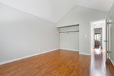 670 San Antonio Rd 40, Palo Alto 94306 - Bedroom 2 (D)