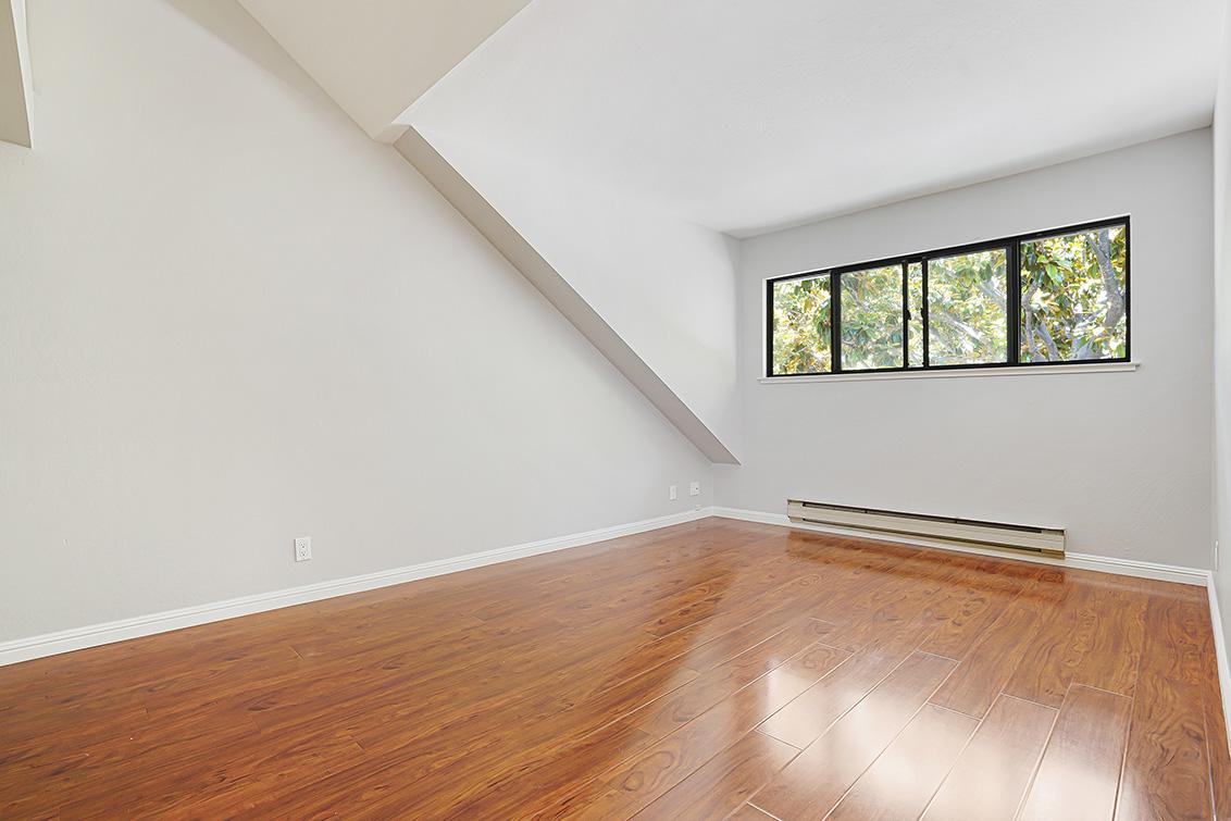 Bedroom 3 (A) - 670 San Antonio Rd 40