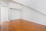 670 San Antonio Rd 40, Palo Alto 94306 - Bedroom 3 (B)