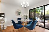 670 San Antonio Rd 40, Palo Alto 94306 - Dining Room (A)