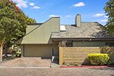 670 San Antonio Rd 40, Palo Alto 94306 - San Antonio Rd 670 40 (B)