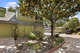 670 San Antonio Rd 40, Palo Alto 94306 - Side (A)