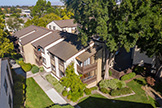 765 San Antonio Rd 15, Palo Alto 94303 - Aerial (A)
