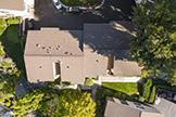 765 San Antonio Rd 15, Palo Alto 94303 - Aerial (B)