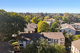 765 San Antonio Rd 15, Palo Alto 94303 - Aerial (C)