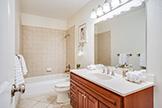 765 San Antonio Rd 15, Palo Alto 94303 - Bathroom 2 (A)