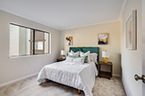 765 San Antonio Rd 15, Palo Alto 94303 - Bedroom 2 (A)