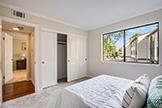 765 San Antonio Rd 15, Palo Alto 94303 - Bedroom 2 (D)